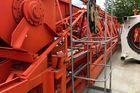 stockway_973055_1