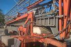 stockway_899180_1