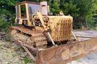 stockway_1203579_1