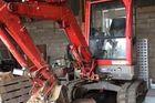 stockway_760459_1