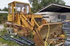 stockway_1203589_1