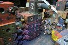 stockway_619579_1