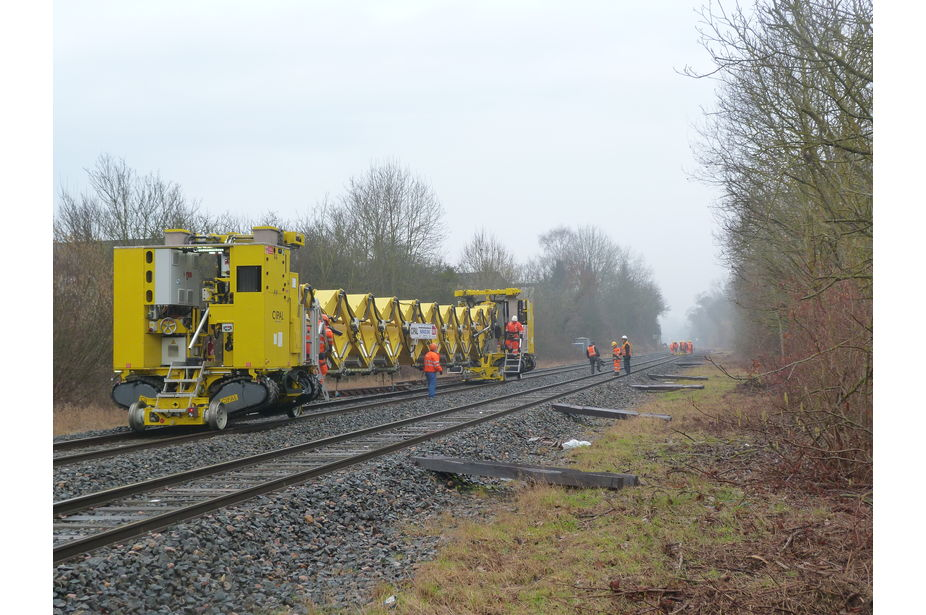 Les sites web parasites sanctionnés !