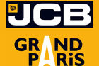 JCB Grand Paris