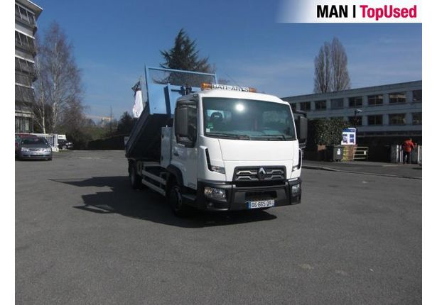 renault d180 camions et porteurs mod les non pr cis s. Black Bedroom Furniture Sets. Home Design Ideas