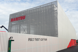 Manitou-R&D-Test-Center
